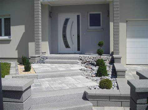 plan amenagement exterieur maison plan de travail exterieur beton 7 idee amenagement exterieur entree maison amiens design evtod