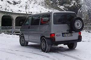 T4 Syncro Offroad : volkswagen t4 syncro syncro 4motion vw vans not t3 ~ Jslefanu.com Haus und Dekorationen