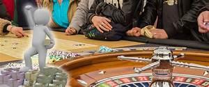 Wieviel Kredit Kann Ich Mir Leisten Hauskauf : wie man mit online roulette geld verdient wieviel kredit ~ Lizthompson.info Haus und Dekorationen
