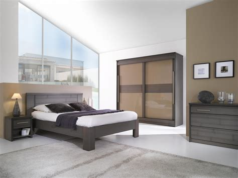 meubles chambre awesome meuble moderne chambre a coucher images design