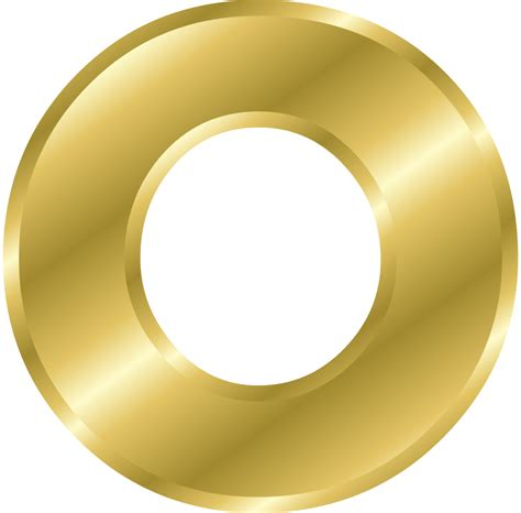 gold font clipart   cliparts  images