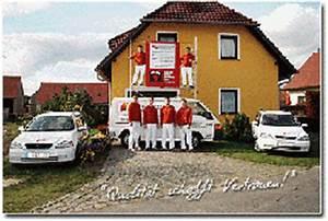 Grüne Wiese Sebnitz : branchenportal 24 praxis f r physiotherapie firma avelis luft und wasserbetten gmbh co kg ~ Frokenaadalensverden.com Haus und Dekorationen