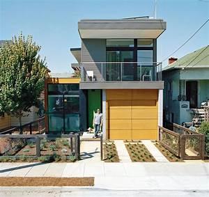 modern prefab homes nc : Modern Modular Home
