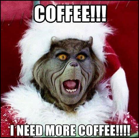 Need Coffee Meme - funny pictures of the day 75 pics