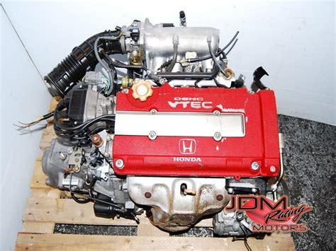 Honda Jdm Engines Parts Racing Motors