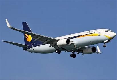 737 Boeing Aircraft 800 Jet Wiki Airways