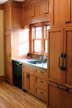 image result  dark oak shaker cabinets cabinet diy