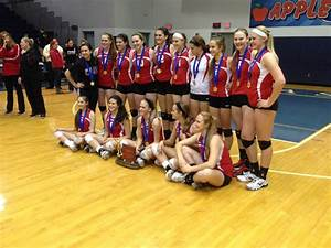 Cumberland Valley subdues Hempfield to repeat as District ...