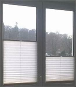 Wärmeschutzfolie Fenster Innen : plissee rollo tempor rer sonnenschutz sonnenschutzfolie ~ Frokenaadalensverden.com Haus und Dekorationen