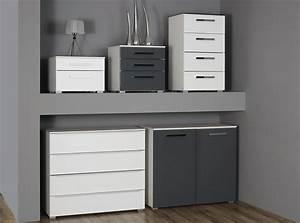 Otto Möbel Kommoden : wunderbar otto schlafzimmer kommoden kommode online kaufen jamgo best kommoden bei ~ Orissabook.com Haus und Dekorationen