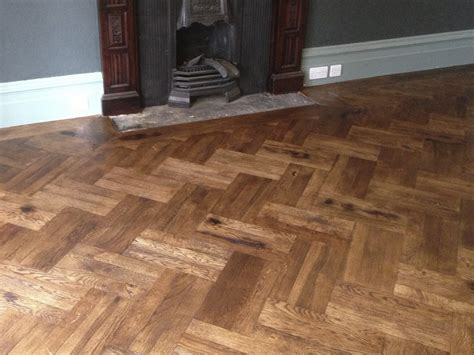 Parquet Floors   Parquet Wood Floors   Parquet Wooden Floors