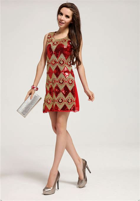 Buy Cheap Ladies Clothes Online | Bbg Clothing
