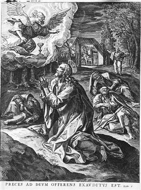 wo war der garten bibel evangelium nach johannes kapitel 18 1 27 jesus wird