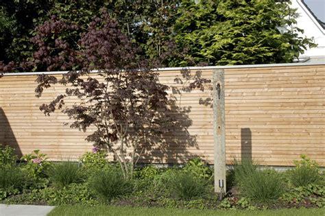 Sichtschutz › Lütkemeyer `gärtner Von Eden´