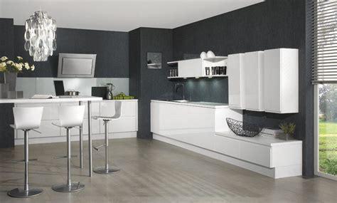 cuisine tv plus cocina minimalista moderna imágenes y fotos