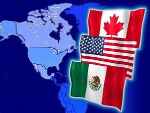 Energy reform strengthens NAFTA, U.S. partnership | Miami ...