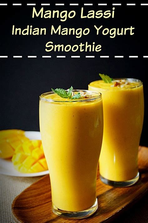 mango lassi  mango pulp    mango lassi