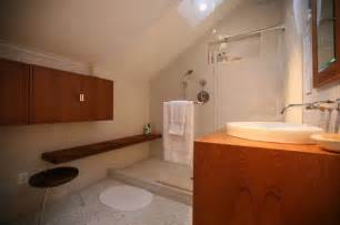 Walk In Shower Designs For Small Bathrooms Stylish Walk In Shower Enclosures The Choice