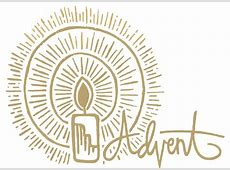 Twin Lakes Church Advent Christmas Eve Candlelight Service