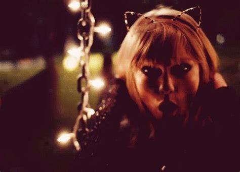 Taylor Swift- 22 | Taylor swift songs, Taylor swift 22 ...