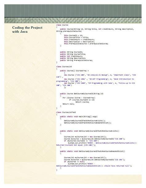 open source resume parser php devry resume sles