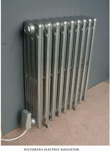 radiateur electrique chambre chauffage electrique pour chambre quel radiateur