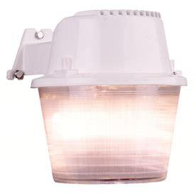 utilitech security light shop utilitech 70 watt white dusk to security light