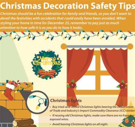 safety tips   holiday season nebraska real estate