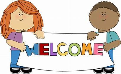 Welcome Clipart Library Clip Sign Advertisement