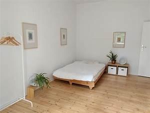 Zimmerpflanzen Für Schlafzimmer : ein sommerlich dekoriertes schlafzimmer sorgt f r gute ~ A.2002-acura-tl-radio.info Haus und Dekorationen