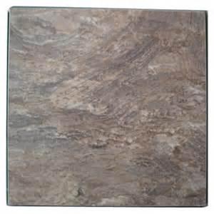 laminate flooring marble like laminate flooring