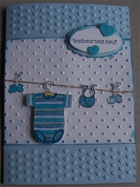 chambre garcon 5 ans scrap naissance bebe