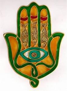 10 Symbols That Rule The World | Symbols, Jewish art and ...