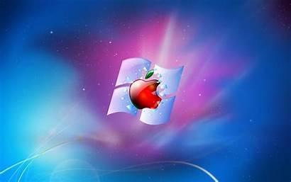 Backgrounds Computers Apple Computer Windows Desktop Wallpapers