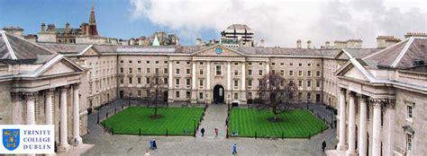 fully funded scholarships  phd study  ireland