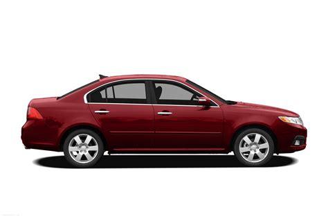 Kia Lx 2010 by 2010 Kia Optima Price Photos Reviews Features