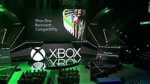 Nouveauté Jeux Xbox One : xbox one 2 nouveaux jeux r trocompatibles ajout s la liste ~ Melissatoandfro.com Idées de Décoration