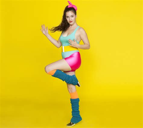 jazzercise dance   shape women fitness