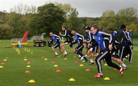 Soccer – UEFA Europa League – Group E – Stoke City v ...