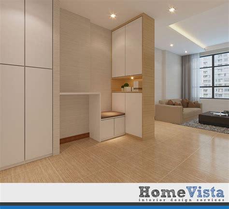 interior design ideas home design homevista singapore