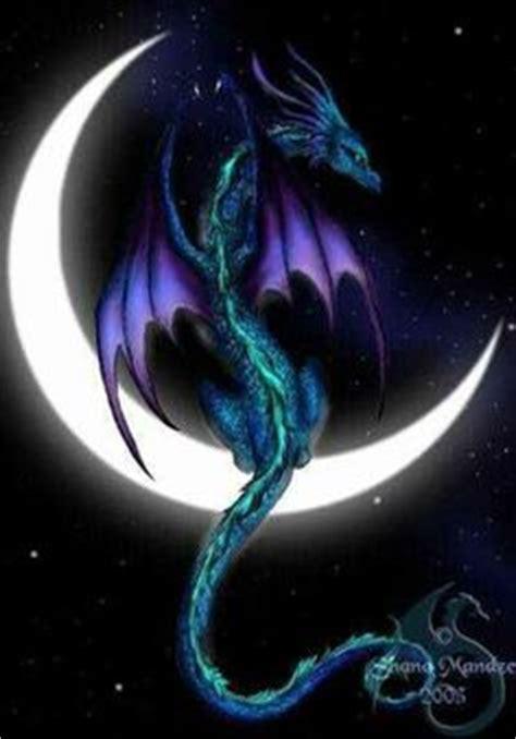 images  la luna  pinterest full moon moonlight   moon