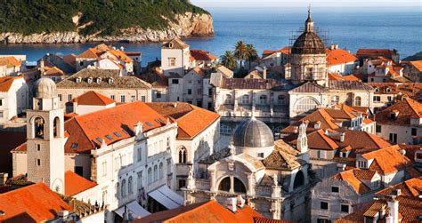 best of dubrovnik top 10 tourist attractions of dubrovnik amazing places