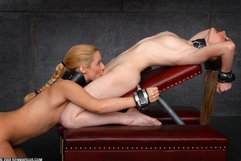 Lesbian Bondage Photo Album By Lalyor