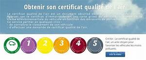 Certificat Qualité De L Air : mairie de pibrac crit 39 air le certificat qualit de l 39 air un acte citoyen pour favoriser les ~ Medecine-chirurgie-esthetiques.com Avis de Voitures