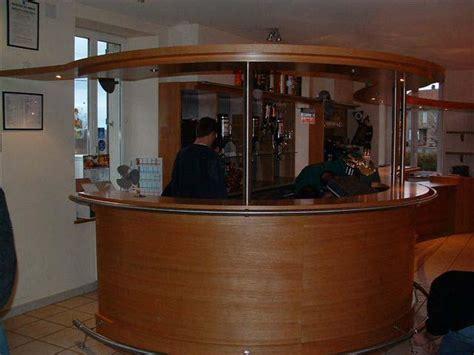 comptoir bar cuisine cuisine avec comptoir bar comptoir ilot cuisine ikea de