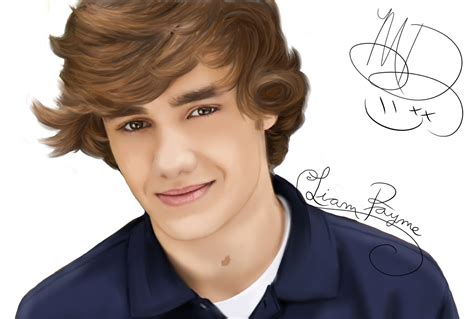 Top Singer Liam Payne Best Hd Images Wallpaper Pictures Free