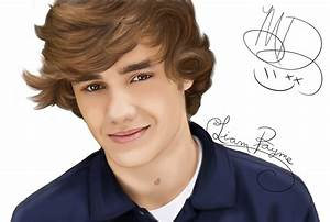 One Direction Liam Payne | One Direction Photos