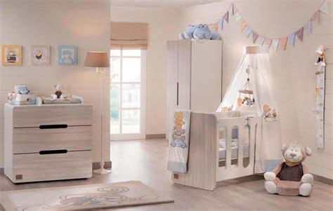 idées chambre bébé davaus idee deco chambre bebe en bois avec des