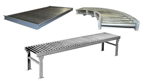Manufacturers & Suppliers Of Conveyor In India. Single Mom Grants For School. How To File Amended Tax Return. Dementia Care San Diego Mysql Training Online. Computer Parts Nashville Stock Business Cards. Whole Life Insurance Quote Calculator. Section 529 Of The Internal Revenue Code. Cialis Doctor Prescription Google Web Trends. Film College In California Irs Rules For Ira
