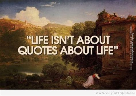 funny quotes  life quotesgram